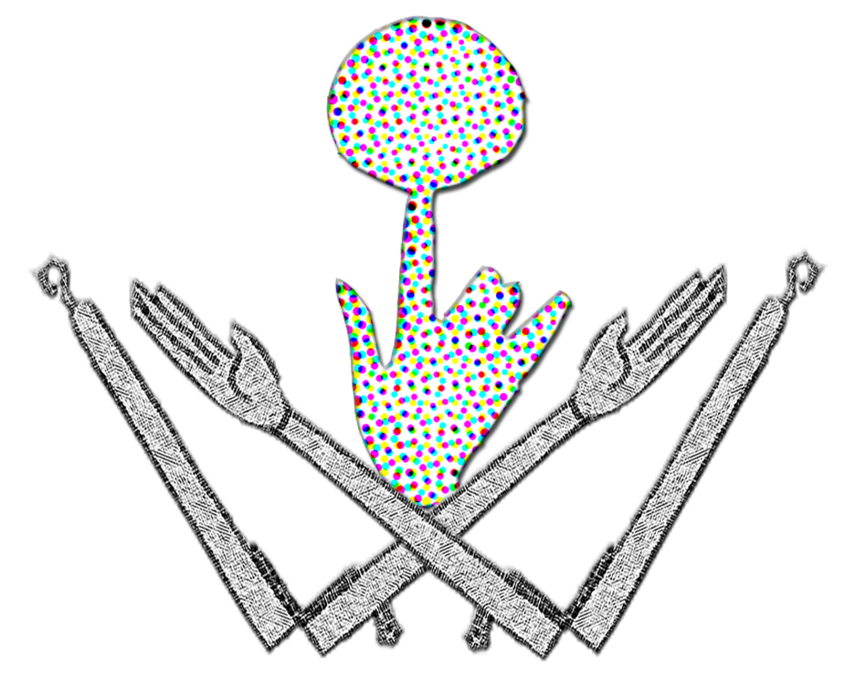 Dennis Katzmann Logo